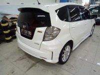 Honda jazz rs mmc at 2013 putih mulus (FB_IMG_1511174237887.jpg)