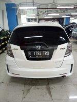 Honda jazz rs mmc at 2013 putih mulus (FB_IMG_1511174242164.jpg)