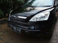 CR-V: Jual Mobil HONDA CRV 2.0 AT T 2008 (IMG-20171024-WA0016.jpg)