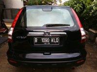 CR-V: Jual Mobil HONDA CRV 2.0 AT T 2008 (IMG-20171024-WA0013.jpg)