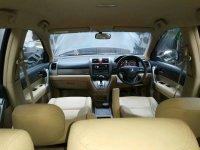 CR-V: Jual Mobil HONDA CRV 2.0 AT T 2008 (IMG-20171024-WA0009.jpg)