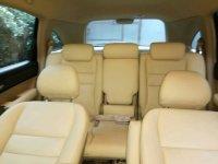 CR-V: Jual Mobil HONDA CRV 2.0 AT T 2008 (IMG-20171024-WA0011.jpg)