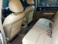 CR-V: Jual Mobil HONDA CRV 2.0 AT T 2008 (IMG-20171024-WA0008.jpg)
