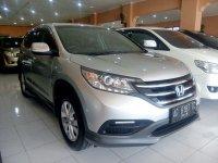 Honda CR-V: Grand New CRV 2.0 Manual Tahun 2013 (kanan.jpg)