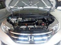Honda CR-V: Grand New CRV 2.0 Manual Tahun 2013 (mesin.jpg)