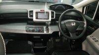 Honda Freed E PSD 2010 AT (IMG-20171121-WA0022.jpeg)
