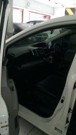 Honda Freed E PSD 2010 AT (IMG-20171121-WA0026.jpeg)