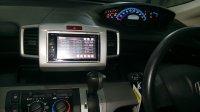 Honda Freed E PSD 2010 AT (IMG-20171121-WA0032.jpeg)