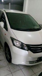 Honda Freed E PSD 2010 AT (IMG-20171121-WA0016.jpeg)