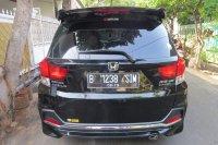 Honda: Mobilio RS AT Tahun 2014 Dijual Pemilik Pertama di Jakarta Selatan