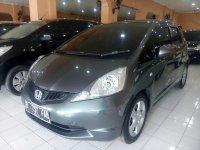 Honda: All New Jazz S Tahun 2011 (kiri.jpg)