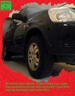 CR-V: Honda CRV Tahun 2003 Yogya Matic Hitam Metalic (JUAL CRV MATIC HITAM METALIC Tahun 2003 YOGYA MURAH.jpg)
