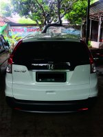 jual honda CR-V th 2013 (crv.jpg)