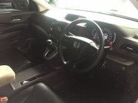jual honda CR-V th 2013 (unnamed.jpg)