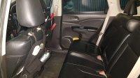 Honda All New CR-V Matic 2012 (F5A5CA2C-148A-4C8C-A6DE-0B0A7F2B7D22.jpeg)