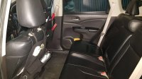 Honda CR-V Matic 2012 (F5A5CA2C-148A-4C8C-A6DE-0B0A7F2B7D22.jpeg)