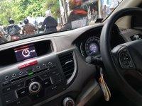 Honda All New CR-V Matic 2012 (6FAEF544-3649-4802-8FE3-A967971637D4.jpeg)