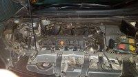 Honda All New CR-V Matic 2012 (4EA9A2A2-9891-47C8-BD78-A29C32273AE3.jpeg)