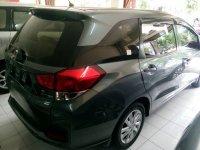 Honda Mobilio E 2014 Manual (mobilio e14.......jpg)