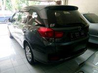 Honda Mobilio E 2014 Manual (mobilio e14........jpg)