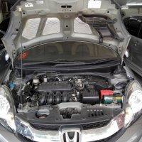 Honda Mobilio E 2014 Manual (mobilio e14 mesin.jpg)
