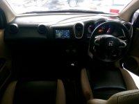 Honda Mobilio E 2014 Manual (mobilio e14.....jpg)