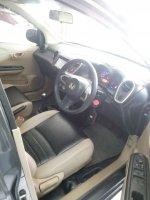 Honda Mobilio E 2014 Manual (mobilio e14..jpg)