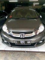Honda Mobilio E 2014 Manual (mobilio e14.jpg)