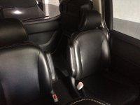 Honda Freed E 1.5 2010 AT PSD (IMG-8143.JPG)