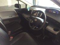 Honda Freed E 1.5 2010 AT PSD (IMG-8142.JPG)