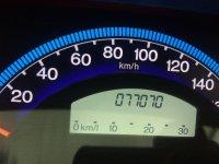 Honda Freed E 1.5 2010 AT PSD (IMG-8141.JPG)