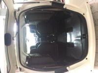 Honda Freed E 1.5 2010 AT PSD (IMG-8145.JPG)