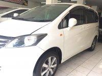 Honda Freed E 1.5 2010 AT PSD (IMG-8149.JPG)