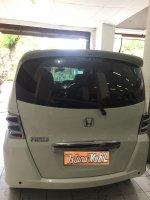 Honda Freed E 1.5 2010 AT PSD (IMG-8151.JPG)