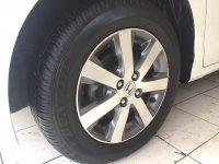 Honda Freed E 1.5 2010 AT PSD (IMG-8153.JPG)