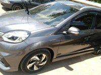 Honda: BU Jual Cpt Mobilio RS Tg1 Istimewa Abu2 (tampak samping 2 N2.jpg)