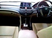 Honda Accord VTIL 2400 AT (20171129_125837[1].jpg)