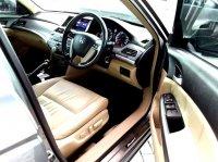 Honda Accord VTIL 2400 AT (20171129_130154[1].jpg)