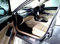 Honda Accord VTIL 2400 AT (20171129_130218[1].jpg)