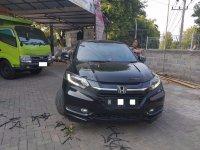Jual HR-V: Honda HRV 2015 Prestige Lsg Pemilik
