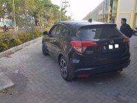 HR-V: Honda HRV 2015 Prestige Lsg Pemilik (HRV-3.jpg)