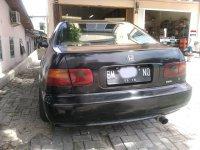 Honda: DIJUAL CEPAT BU  MOBIL CIVIC GENIO SR 4 1993 (3333.jpg)