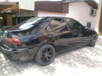 Honda: DIJUAL CEPAT BU  MOBIL CIVIC GENIO SR 4 1993 (4444.jpg)