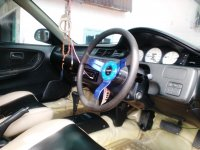 Honda: DIJUAL CEPAT BU  MOBIL CIVIC GENIO SR 4 1993 (IMG_20171130_101833.jpg)