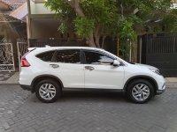 CR-V: Honda CRV 2016 Desember Km 6400 (20171114_154943.jpg)
