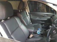 CR-V: Honda CRV 2016 Desember Km 6400 (20171114_155537.jpg)