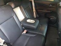 CR-V: Honda CRV 2016 Desember Km 6400 (20171114_155617.jpg)