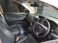 CR-V: Honda CRV 2016 Desember Km 6400 (20171114_155532.jpg)