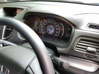 CR-V: Honda CRV 2016 Desember Km 6400 (20171114_155632.jpg)