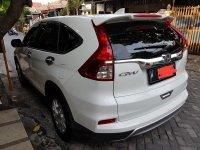 CR-V: Honda CRV 2016 Desember Km 6400 (20171115_085625.jpg)